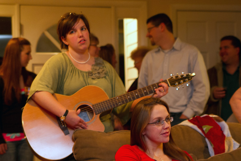 Muldoon Family Christmas Party 2011029.jpg