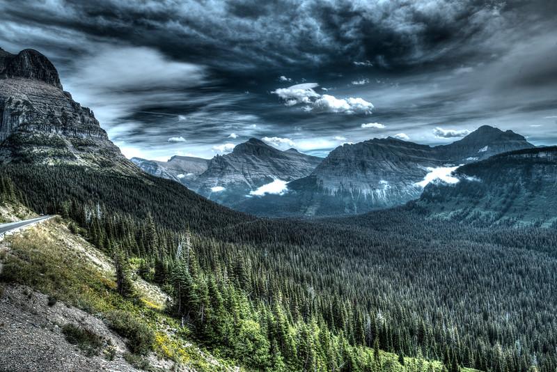 20140908-montana-538_HDRe.jpg