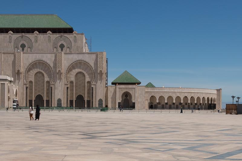 Morocco 018.jpg