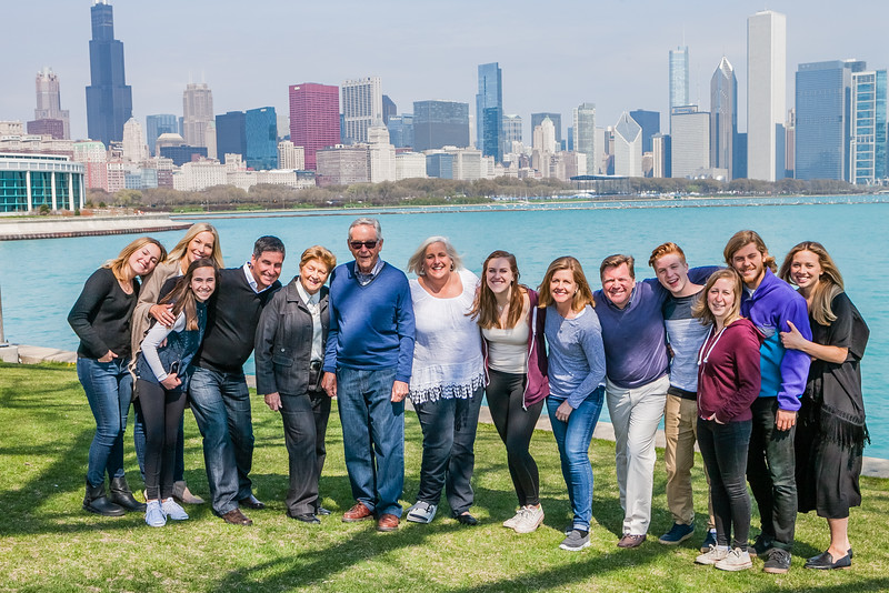 2016.04.24 Gillespie family_Chicago-2301.jpg