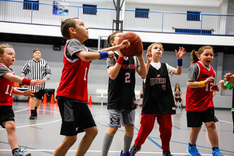 Upward Action Shots K-4th grade (403).jpg