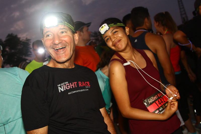 Glo Run Chicago (14 of 681).jpg