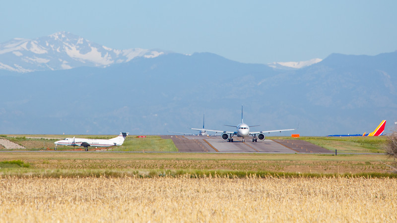 061220-Planes_Alpine_Air_Delta_Southwest-223.jpg