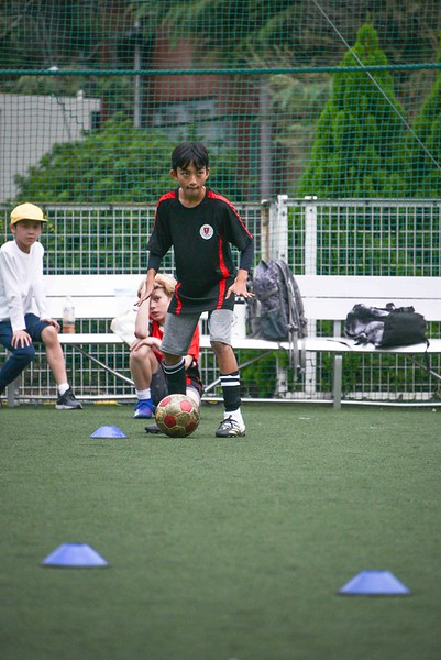 MS Boys Soccer Training-6228.jpg
