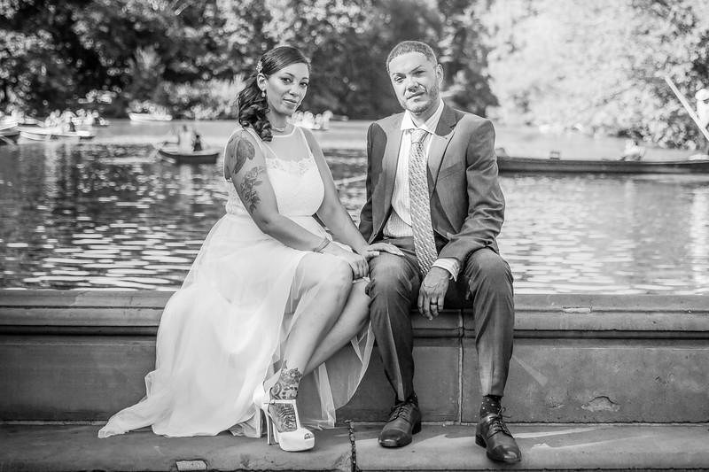 Central Park Wedding - Tattia & Scott-123.jpg