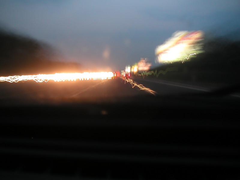 08 Road at Night 2.jpg