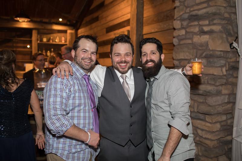 Houston Wedding Photography ~ Audrey and Cory-2059.jpg