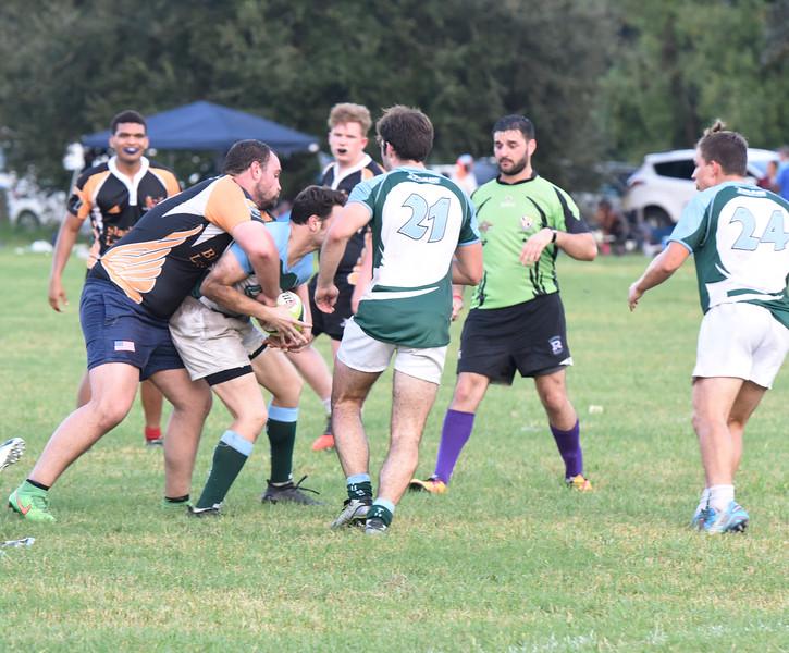 Tulane Rugby 2016 214.JPG