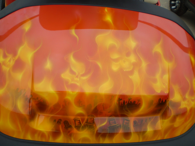 flames17.jpg