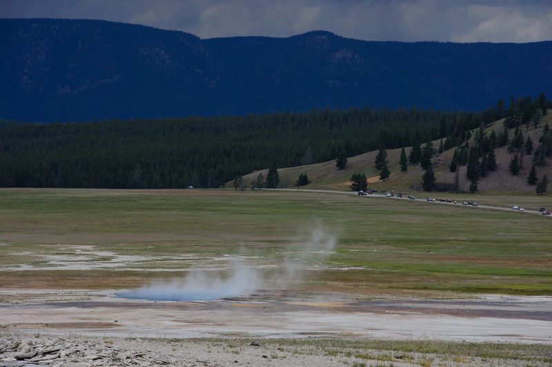 Yellowstone-421.jpg