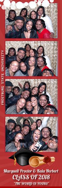Grad Party_23.jpg