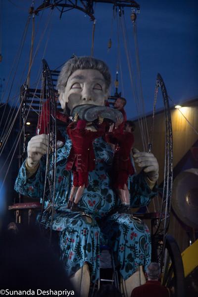 Geneva marionettes  01 Oct©-s.deshapriya-3681.jpg
