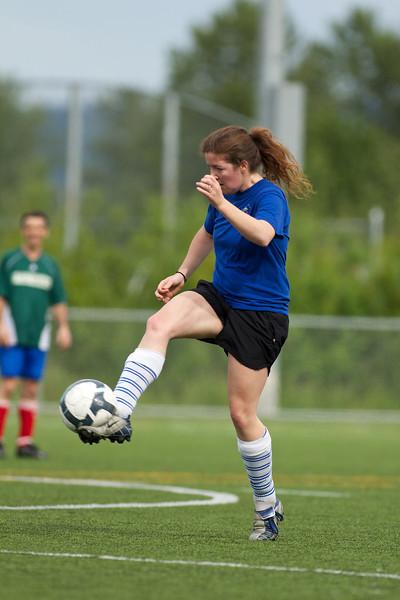 Underdog_Soccer-129.jpg