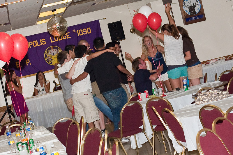 D_MikaylaGradParty-152.jpg