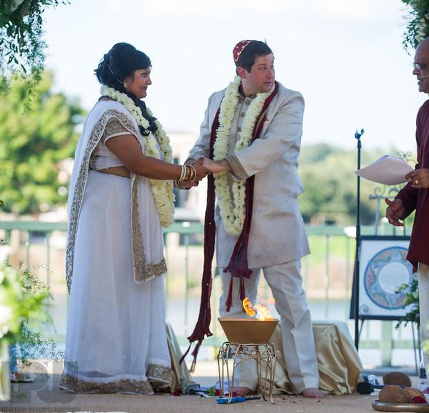 bap_hertzberg-wedding_20141011165311_D3S0178.jpg