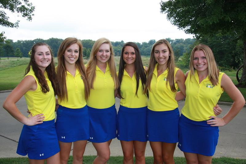 2013 Girls Golf Varsity.jpg