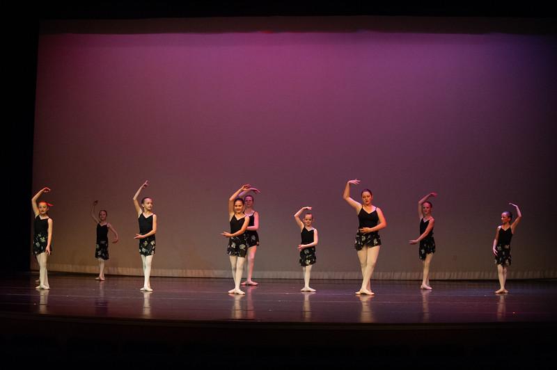 BalletETC-5579.jpg