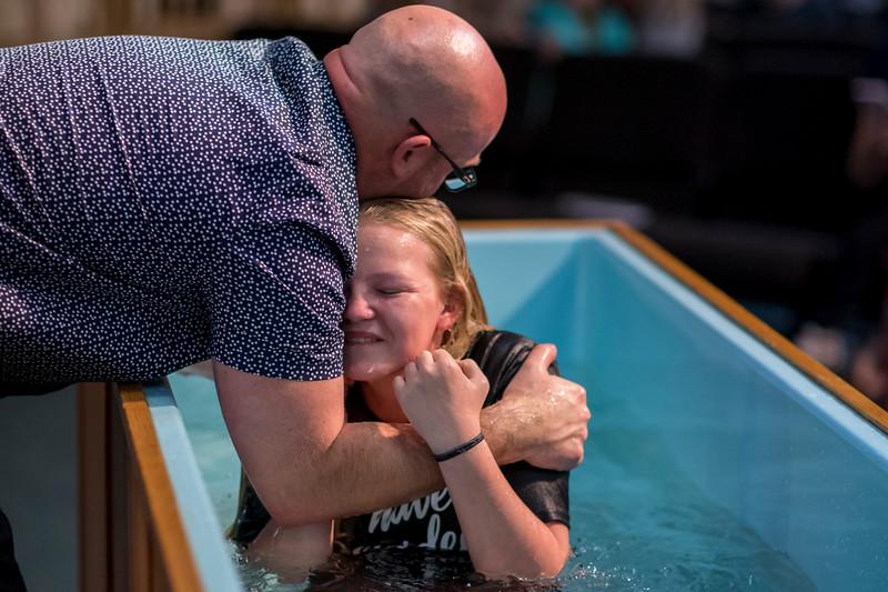 Baptism April 8 2018-176.jpg