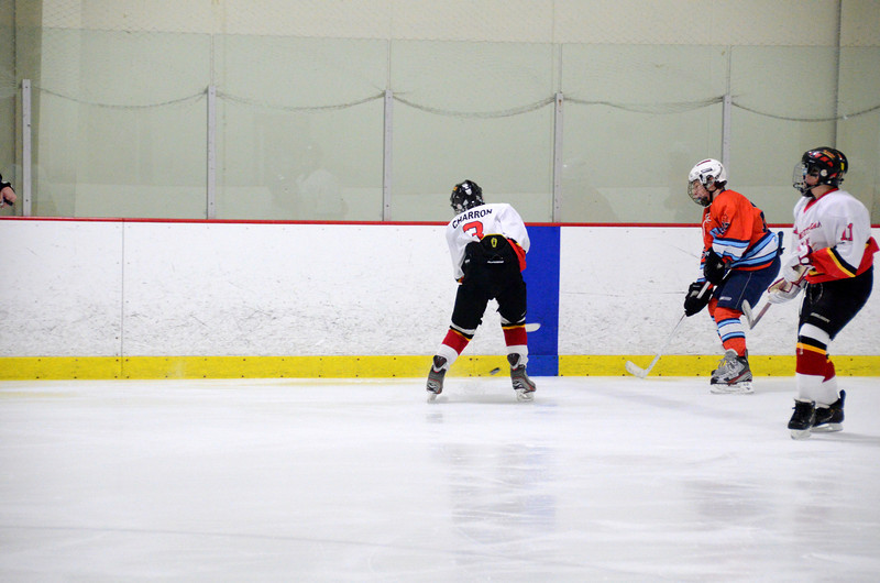 130113 Flames Hockey-037.JPG