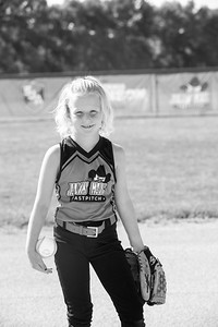 7-8-21 8U Softball
