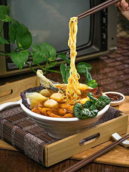 Sun Kee food fresh -34.jpg