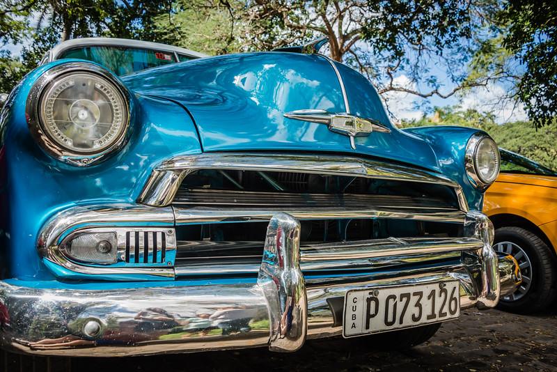 Cuba FCPX #'s-20.jpg