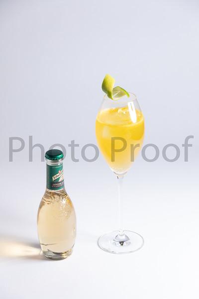 BIRDSONG Schweppes Cocktails 052.jpg