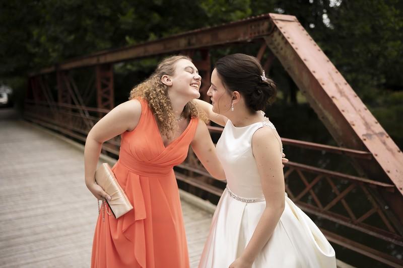 Adrienne & Josh Wedding (Remainder) 026.jpg