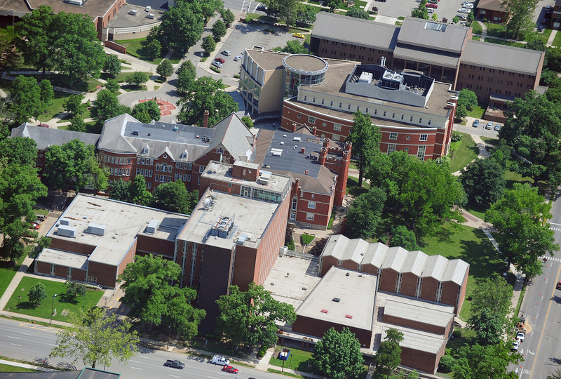 campus5514.jpg