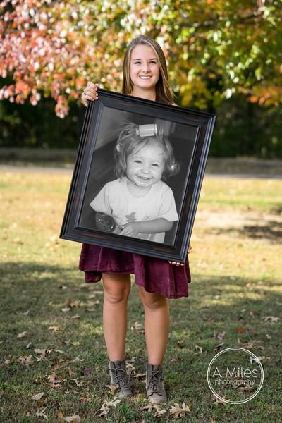 Kelsey-109-framebw.jpg