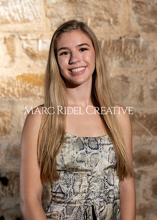 Broughton Dance Ensemble photoshoot. October 26, 2019. MRC_4273