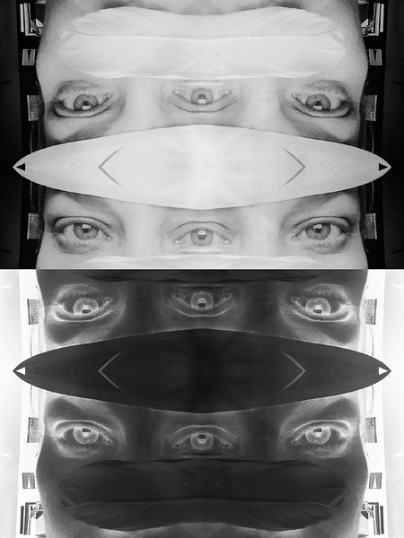 image%3A31357_mirror3.jpg