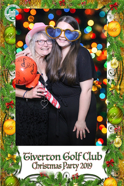 TGC Xmas Party 14 Dec-51.jpg