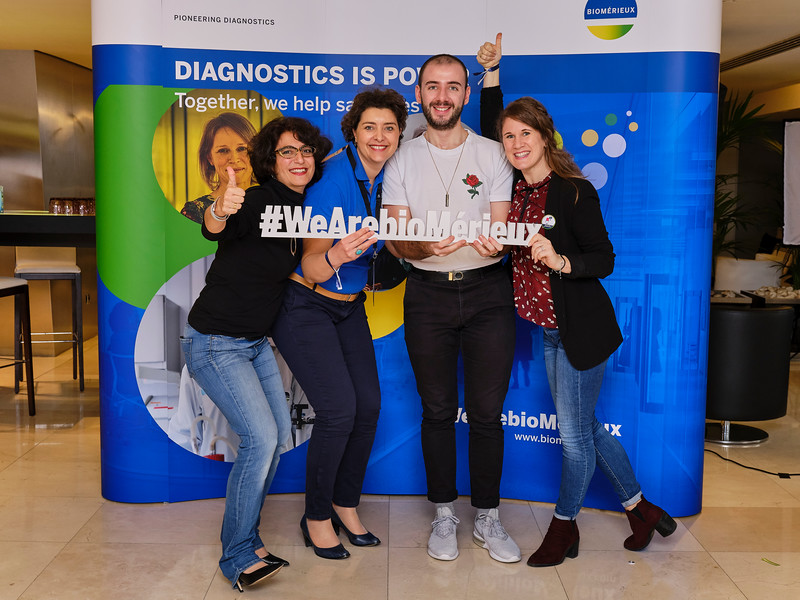 EMEA_Management_Day_Grupos-14.jpg