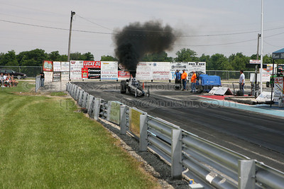 Schied Dragster