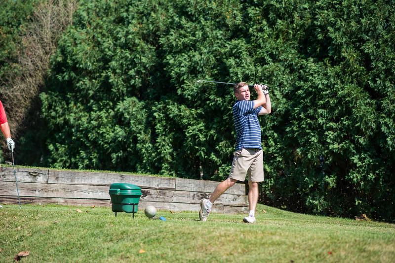 DSC_3632 Insurance Program Golf Outing September 19, 2019.jpg