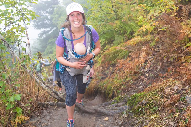 Alyeska Climbathon September 14, 2019 0584.JPG