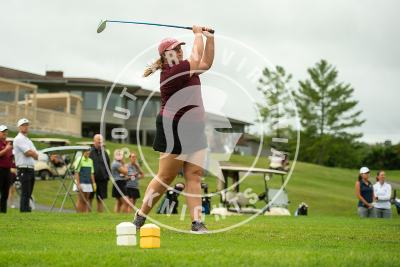 20190916-Women'sGolf-JD-6.jpg