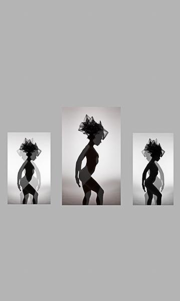 Silhouette x 3.jpg