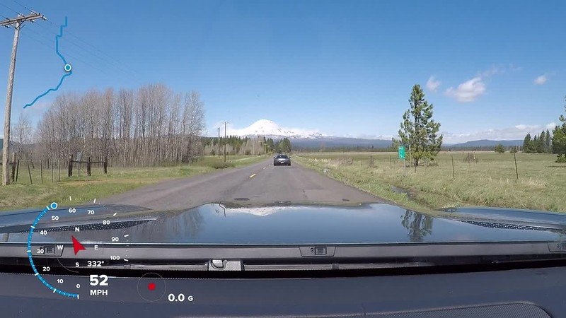 Mt Adams Drive 2019-05.mp4