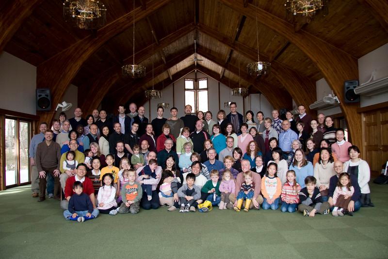 A2-spring-retreat-2008-CRC_08-03-09_2086.jpg