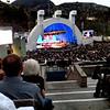 PAD - 6-8-2013 / Andrea Bocelli @ Hollywood Bowl
