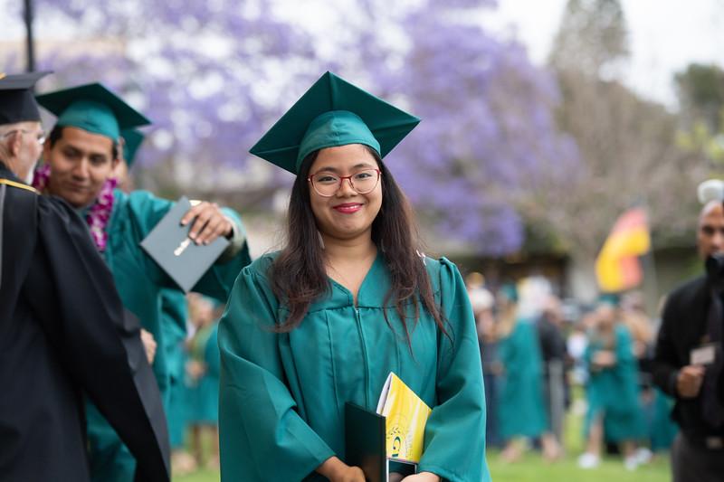 Graduation-2018-2929.jpg