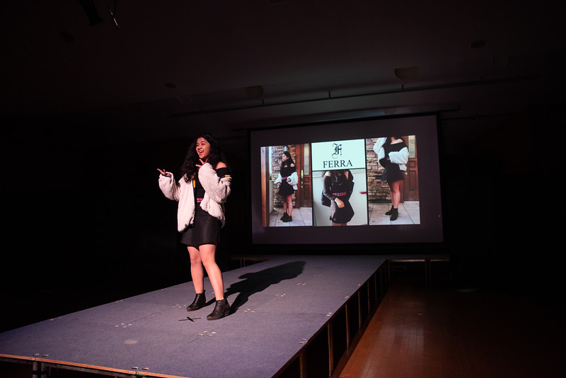 Design-Grade 10 Fashion Show-ELP_8037-2018-19.jpg