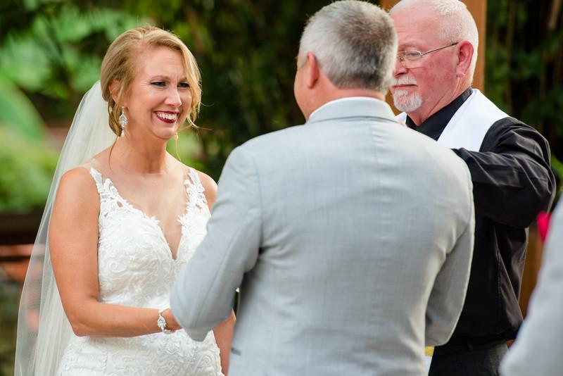 2017-09-02 - Wedding - Doreen and Brad 6037.jpg