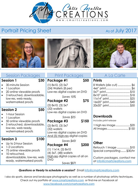 2017 Portrait Pricing Sheet - July.jpg