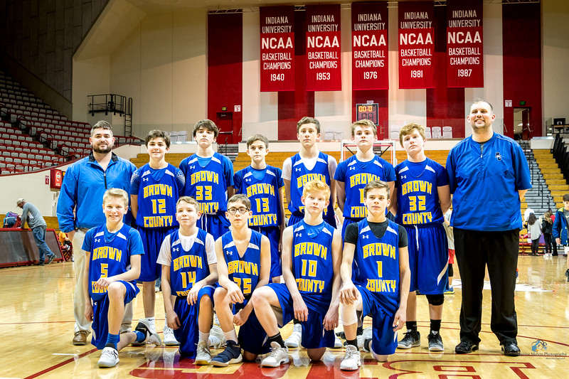 2018 Hawks in the Hall St Charles Family Preview.jpg