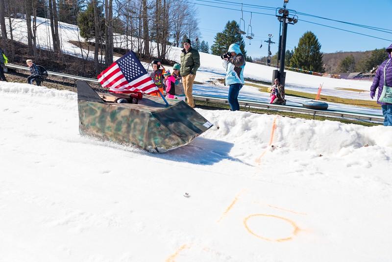 56th-Ski-Carnival-Sunday-2017_Snow-Trails_Ohio-3095.jpg
