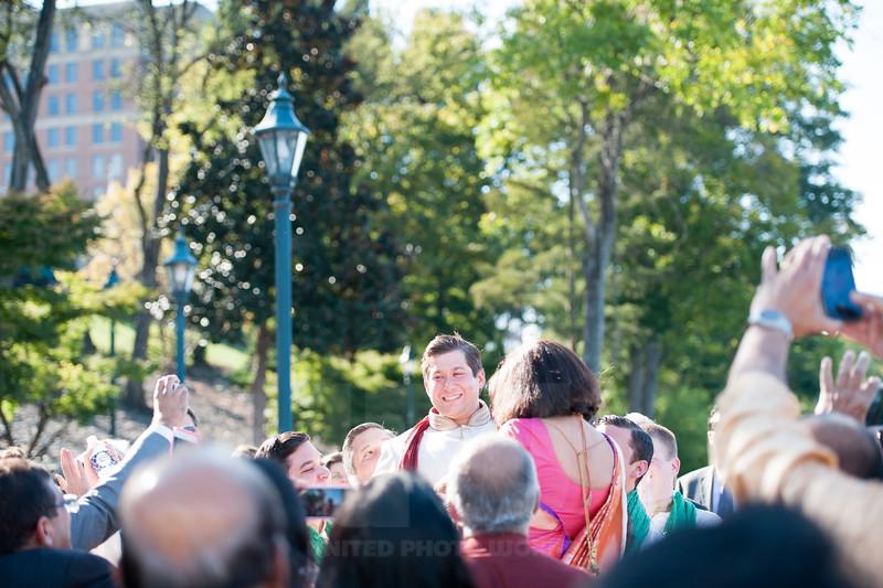 BAP_HERTZBERG-WEDDING_20141011-066.jpg