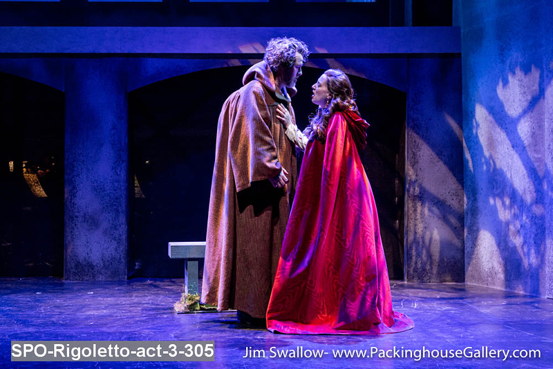 SPO-Rigoletto-act-3-305.jpg